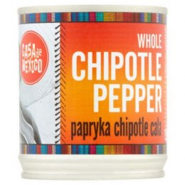 Papryka Chipotle